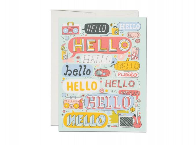 JAM1572-Many-Hellos