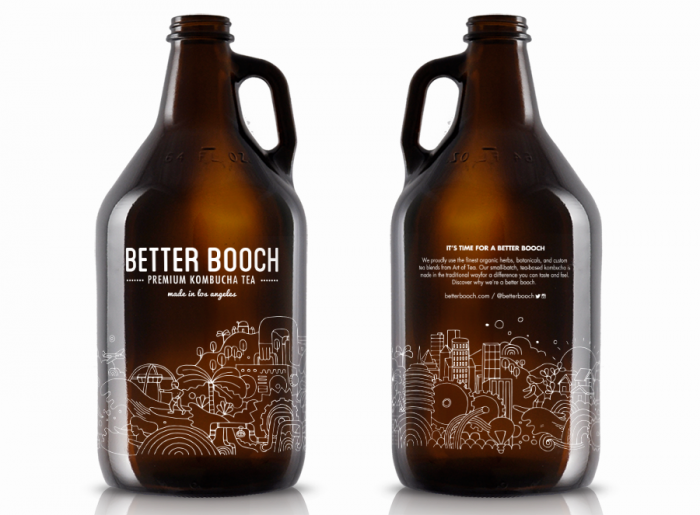 betterbooch4_900