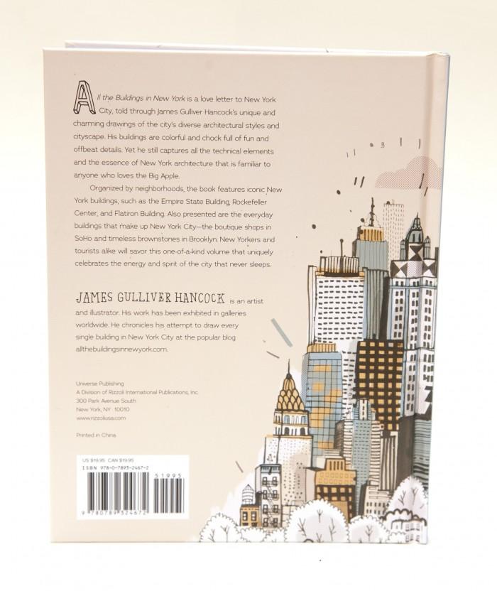 jgh_allthebuildings_book_6