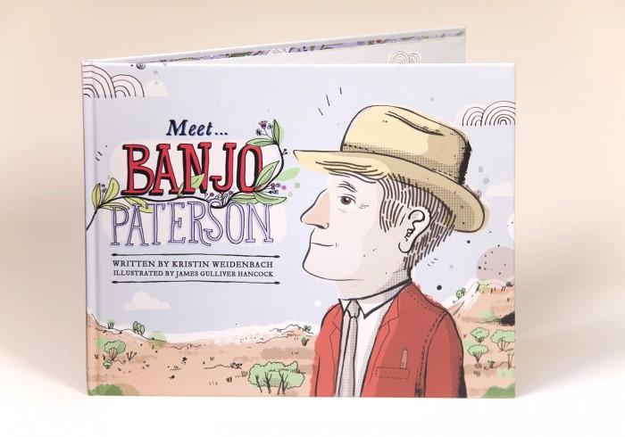 jgh_banjo_6