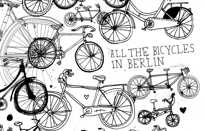 jgh_berlin