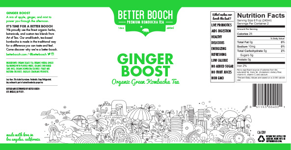 BetterBooch_gingerboost_4x8_FINAL_print