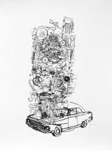 Car Extension