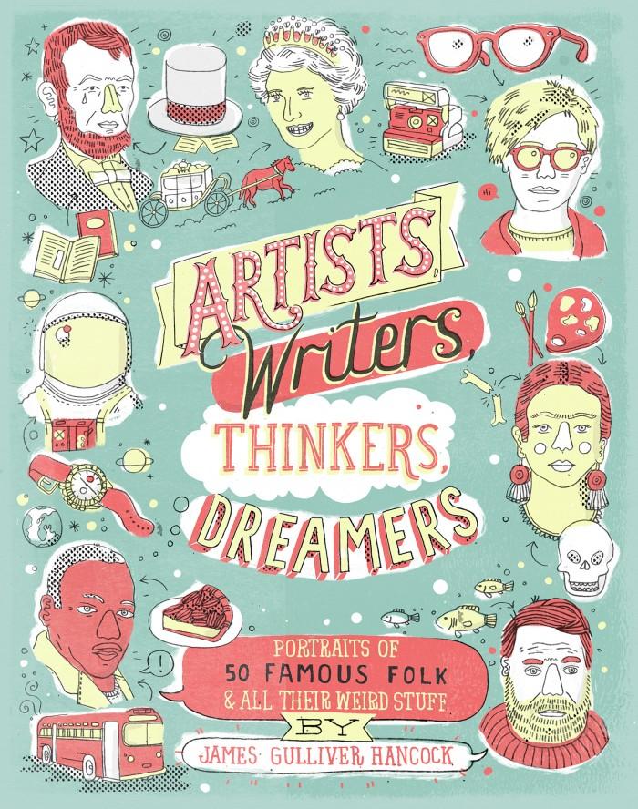 ArtistsWritersThinkers_CASE_1G.indd