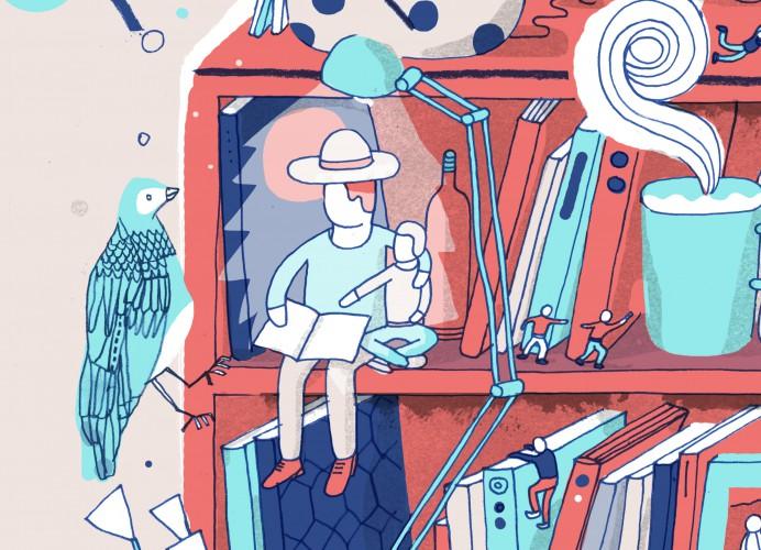 jgh_family_bookshelf_working_2