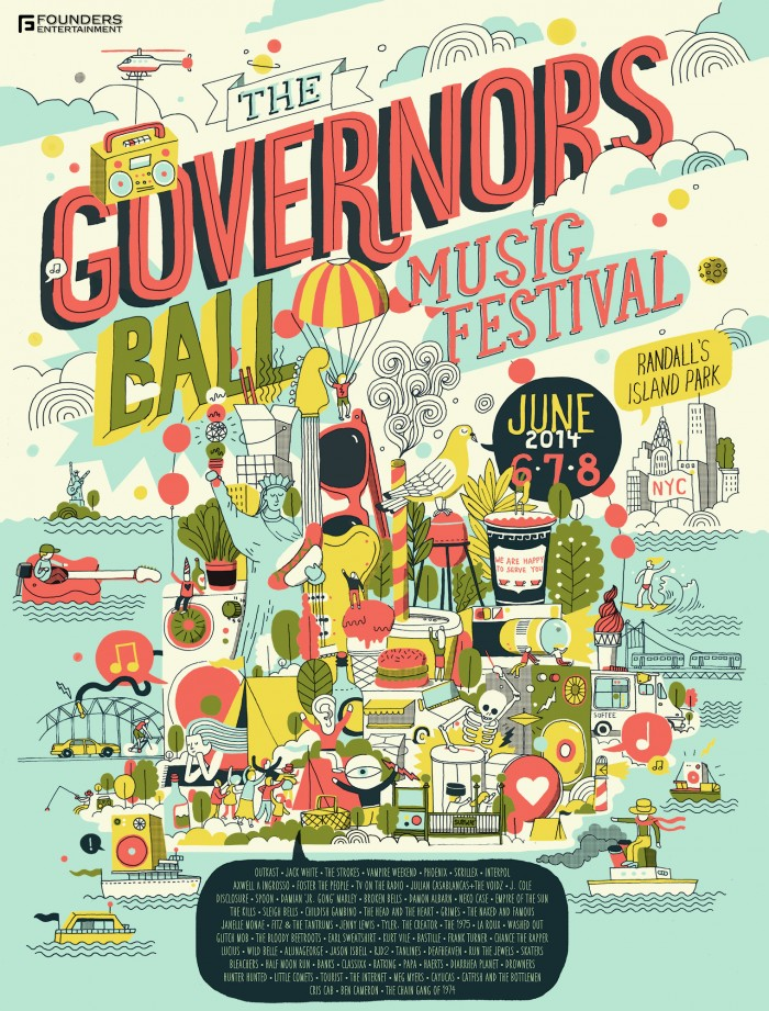 jgh_governorsball_FINAL_layers_2