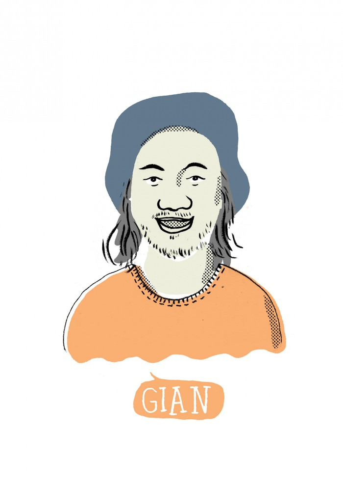jgh_incu_gian