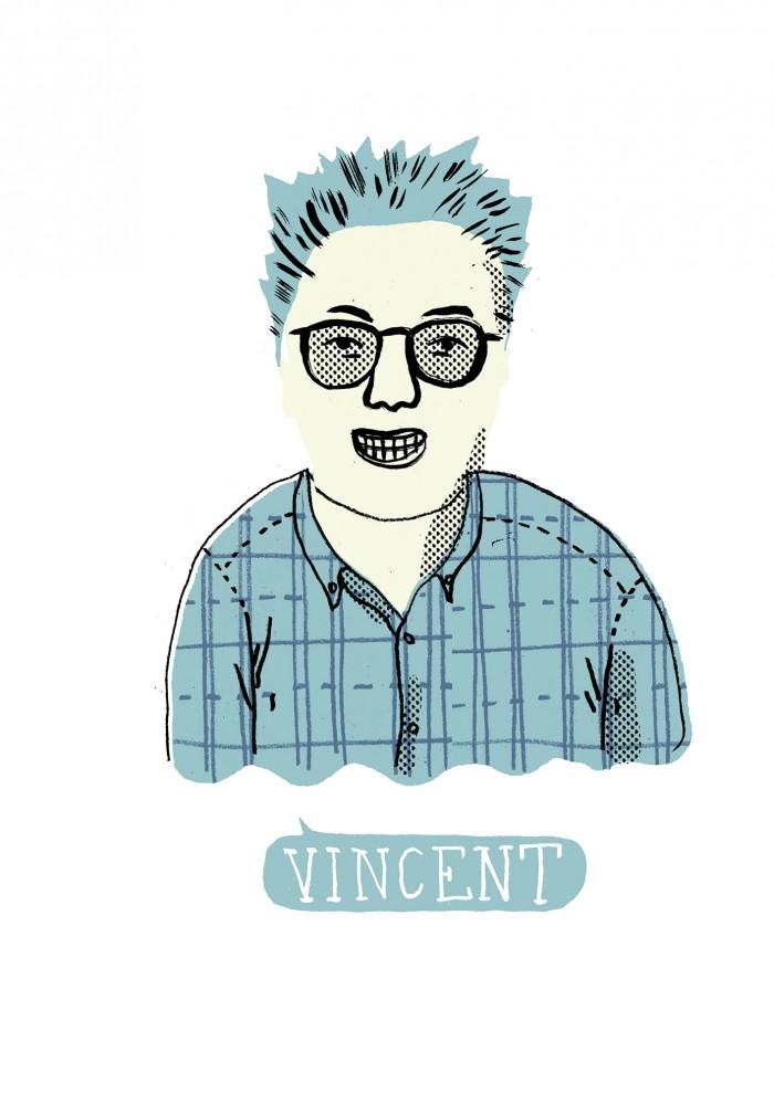 jgh_incu_vincent