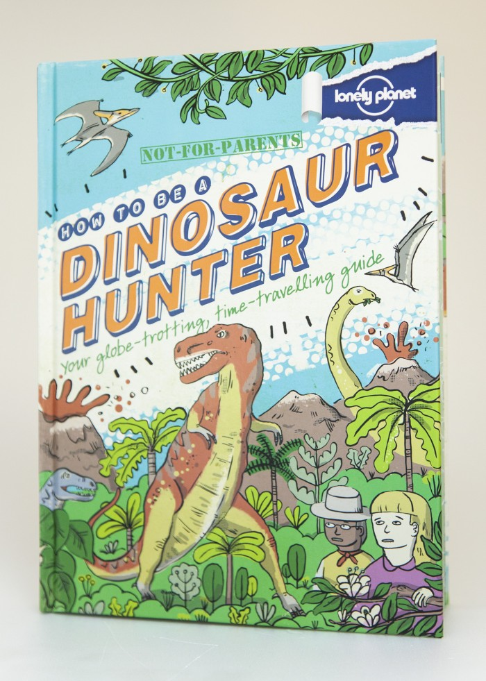 jgh_lonelyplanet_dinosaurs_1
