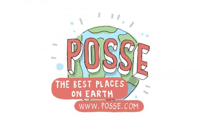 jgh_posse_2