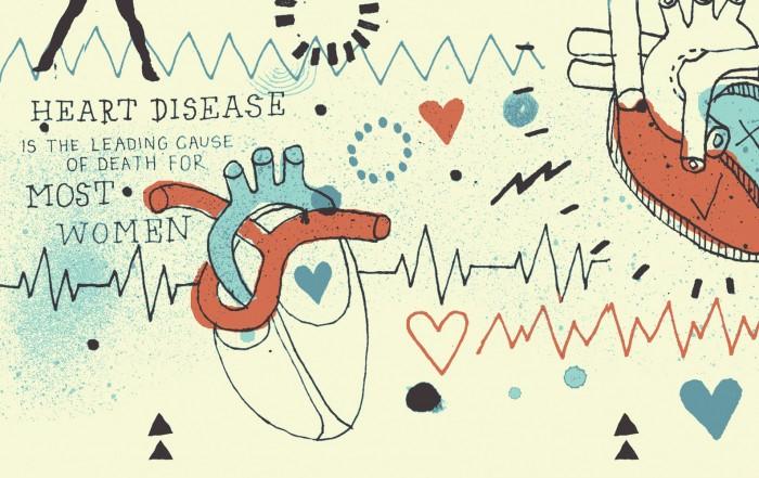 jgh_qatar_hearts_1