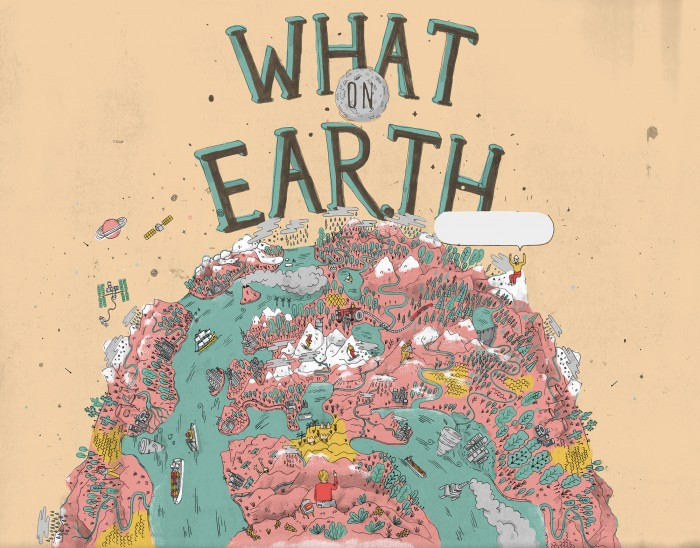 jgh_weldon_whatonearth_cover_withtitle