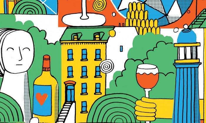 jgh_wine_mural_final_2
