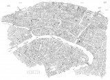 Italian City Maps